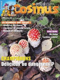 cosinus-copie-1.jpg
