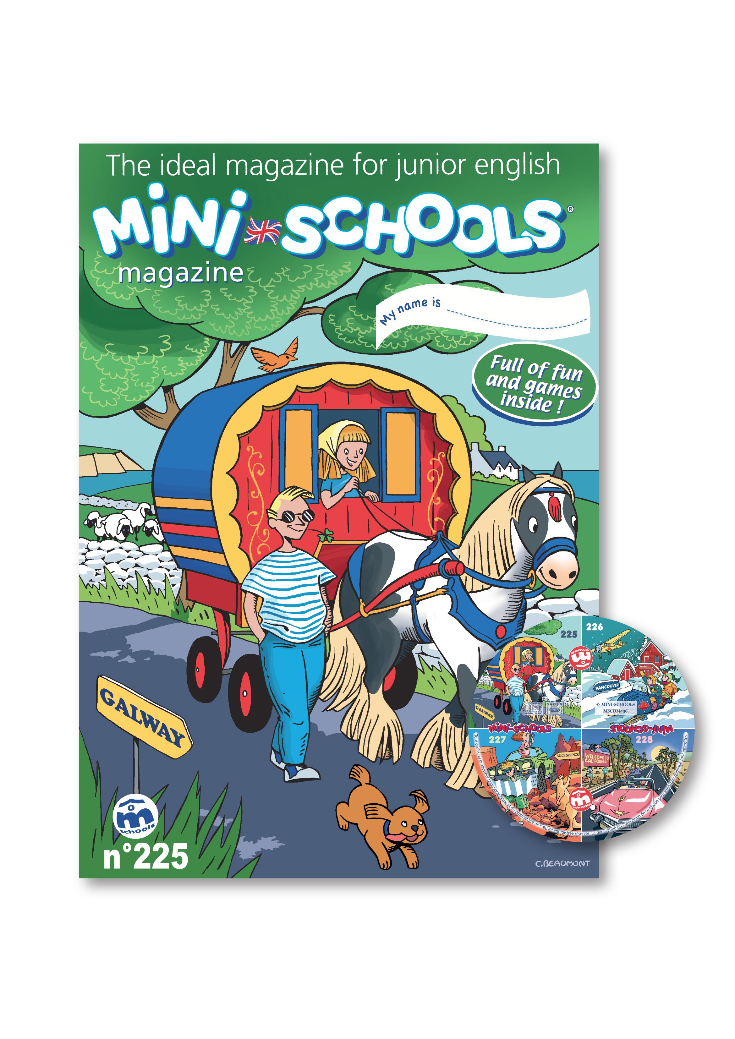 mini-schools-copie.jpg